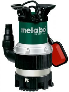 metabo-tp-16000-s-combi